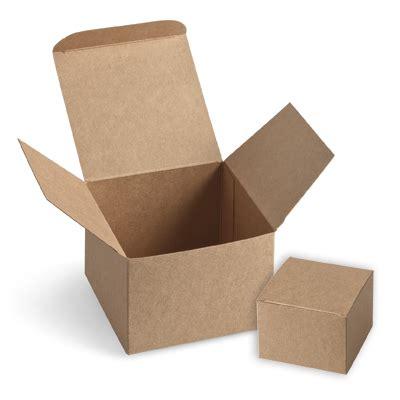 Box Susun Box Mini Mini Container 4 Susun stingroxmyfuzzybluesox stin up bloomin marvelous