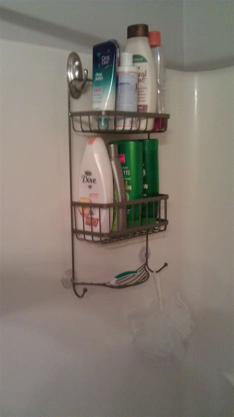 Command Hook Shelf by Pin By Danielle Kipsey On Cleaning Ideas