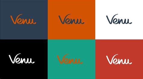 12 color combinations logos business and color combos branding material thomas skinner