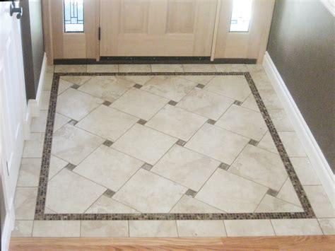 floor and tile decor floor design how to install laminate tile flooring