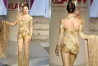 Celana Panjang Ethnic wedding accessories ideas
