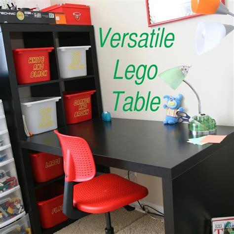 good 25 best ideas about lego desk on pinterest lego table