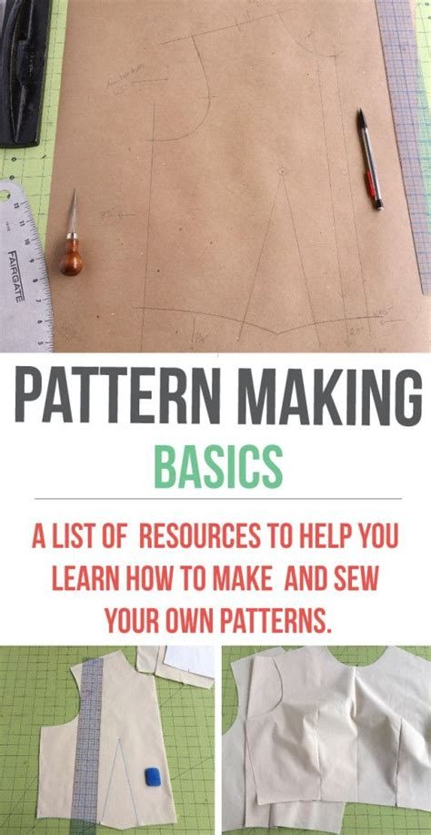 pattern maker texas 66907 best all things texas images on pinterest texas