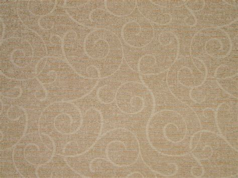 Upholstery Furniture Ross Fabrics A Leading Supplier Of Upholstery Fabrics To