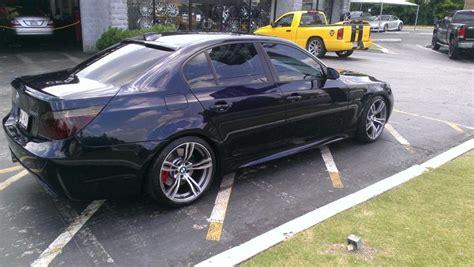 bmw m5 replica wheels f10 m5 replica 19 quot wheels nib page 2 5series net