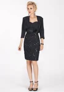 elegant short mother of the bride dresses list of