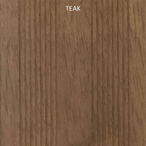 Difference Between Hardwood And Laminate Flooring Difference Between Hardwood And Laminate Flooring Trendy Hardwood Flooring With Difference