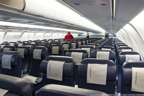 airbus a330 alitalia interni zastępstwo lotu dla floty b787 strona 13