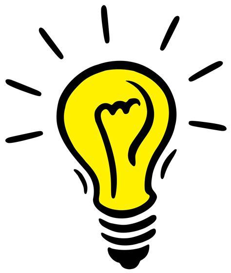 desk l light bulb size lightbulb free light bulb clip wikiclipart