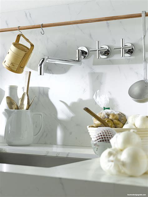 Beverly Plumbing Supply by Designer Bath And Salem Plumbing Supply