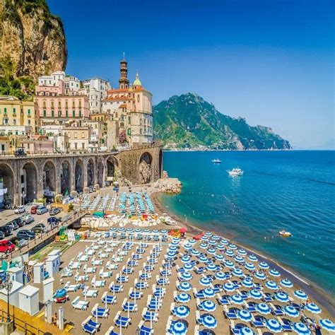 salerno italy the 10 best salerno italy shore excursions trips
