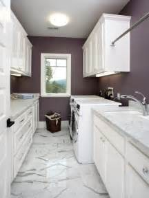Laundry Room Decor Ideas Small Utility Room Home Garden Design