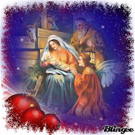 imagenes gif nacimiento de jesus nacimiento de jesus picture 104020744 blingee com