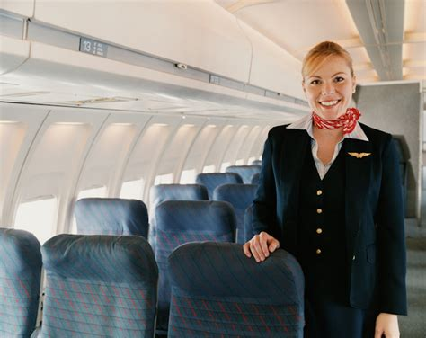how to become a flight attendant for airlines in the middle east books how much do flight attendants make