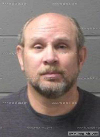 Klamath Falls Arrest Records Matlick According To Heraldandnews Former Oregon State Evidence