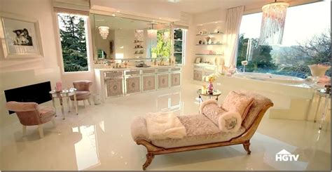 Vanderpump Bathroom - vanderpump house floor plan search