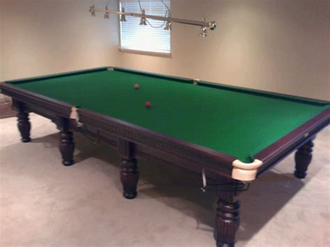 pool table moving park city utah advanced billiard services