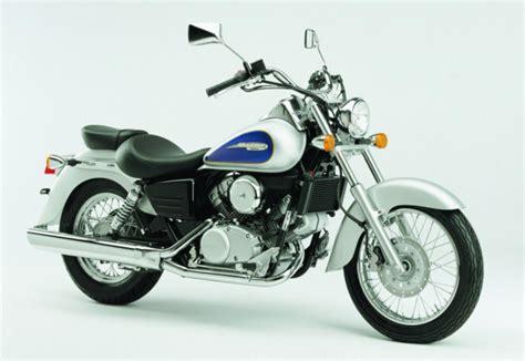 honda shadow 125 2002 honda shadow 125 moto zombdrive com