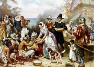 history thanksgiving day usa a history of thanksgiving day in the united states