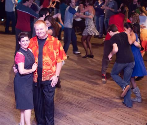 swing out dance lessons dallas tx swing at the center at t performing arts center