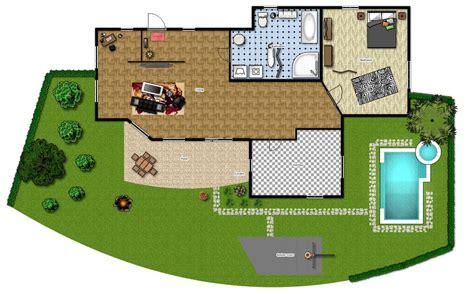 piantine casa come disegnare una piantina della casa