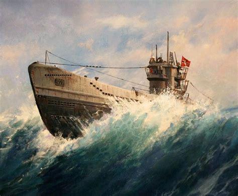 german u boats ww2 documentary u boat a german submarine used in world war i or world