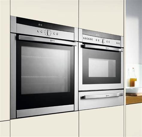 forno cucina da incasso emejing forno cucina incasso pictures acrylicgiftware us