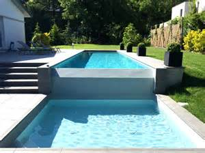 d 233 co couverture piscine prima 13 le mans couverture
