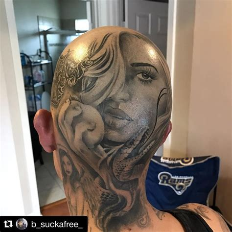 cryptic tattoo 92 best dope images on cool tattoos