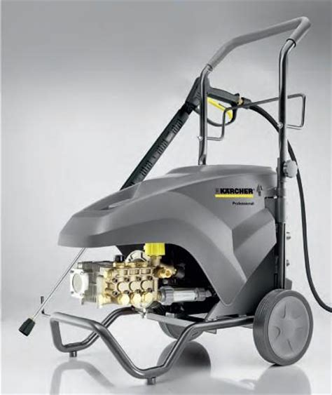 Karcher Hd 7 11 4 High Pressure Cleaner karcher cold water high pressure cle end 2 25 2018 4 19 pm