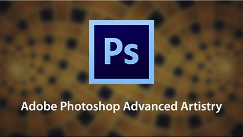 adobe photoshop chroma key tutorial adobe photoshop advanced artistry