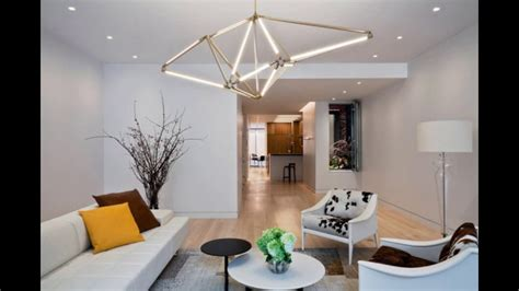led lighting ideas for home led home lighting ideas lighting ideas