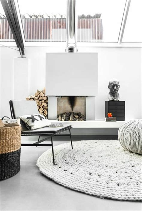 runde teppiche katalog runde teppiche katalog deutsche dekor 2018 kaufen