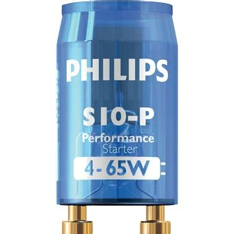 philips starter s10 electrical accessories horme singapore