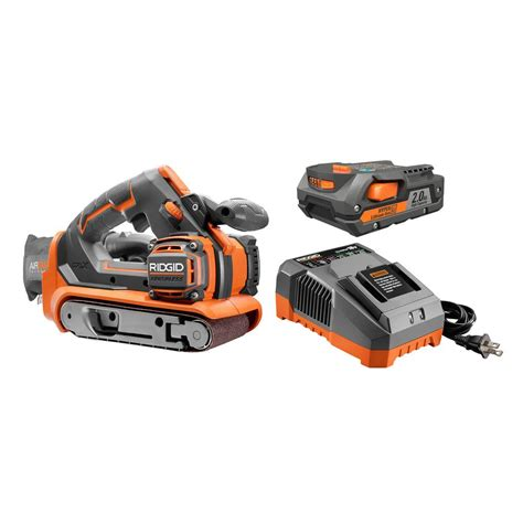 cordless belt sander price compare