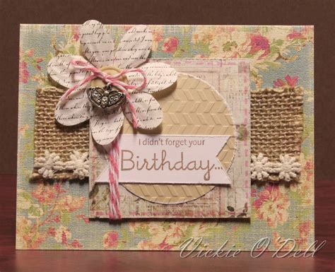 Birthday Greeting Cards For Friends