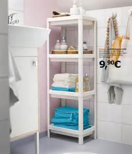 Impressionnant Etagere De Salle De Bain Ikea #4: extrait-du-catalogue-salle-de-bain-ikea-2017-nouvelle-etagere-de-salle-de-bains_5656739.jpg