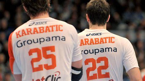 Coupe Du Monde Handball 2013 Calendrier Montpellier Affaire Des Matches Truqu 233 S Des