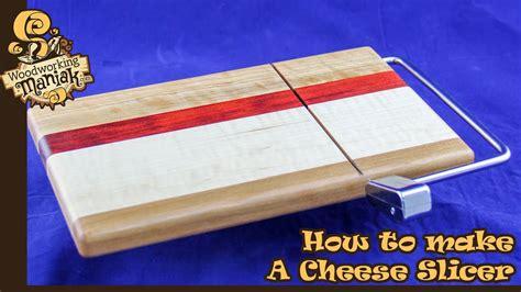 cheese slicer youtube