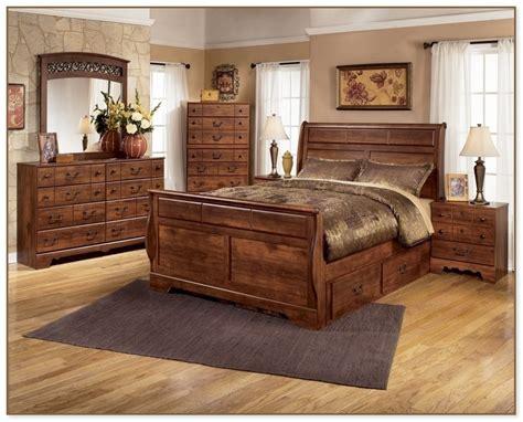 paul bunyan bedroom set 100 paul bunyan bedroom set interior design