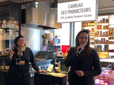 comptoir bordelais du bois les halles de bacalan un mod 232 le bordeaux cuisine and co