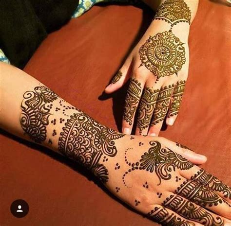 new mehndi designs 2017 22 lastest mehendi designs for hands 2017 makedes com