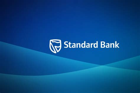 contact standard bank snapscan smartphone payment system launched in sa