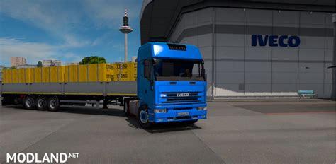 euro truck simulator 2 download full version youtube euro truck simulator 2 full version download youtube