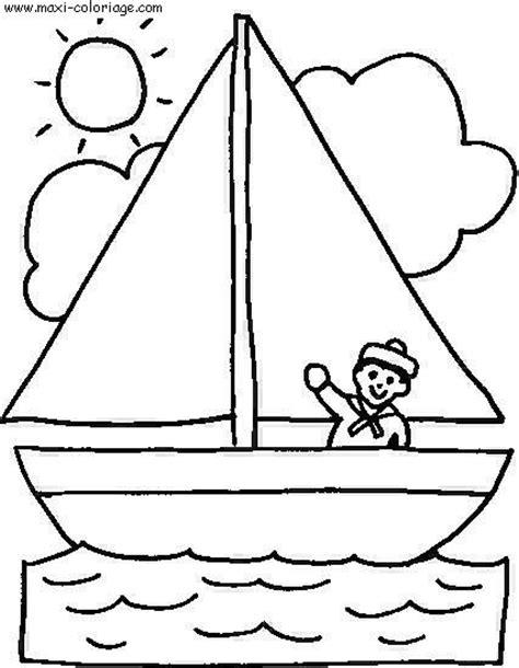 dessin d un bateau sur l eau mon bateau de papier le blog de ue gi lesbruyeres over