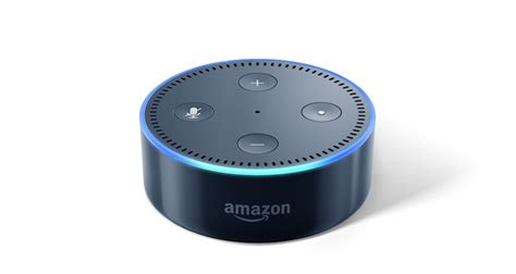 amazon healthcare home health care makes inroads with amazon alexa pilot