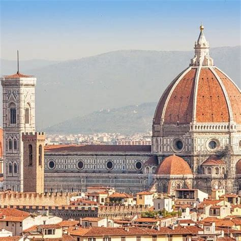 best airport for florence the top 10 things to do near peretola airport flr florence