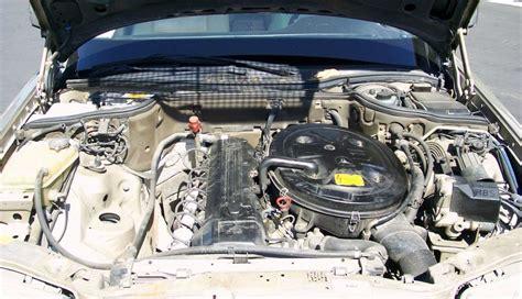 daihatsu rocky engine daihatsu mini truck engine swap daihatsu free engine