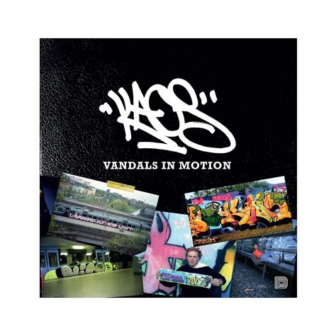 Kaos Hn Store Supply kaos vandals in motion hlstore highlights