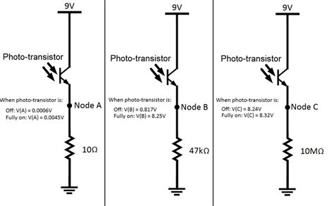 pull up resistors explained pull resistor explanation 28 images pull up resistors learn sparkfun avr input pin w pull